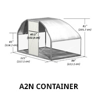 A2N_Container