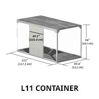 L11_Container